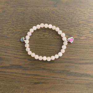 ❤️Just In❤️ NWOT Handmade Swarovski Bracelet